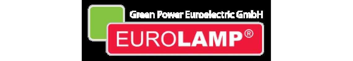 Еurolamp